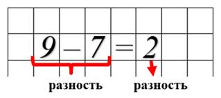 38retre