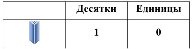 33fafaf