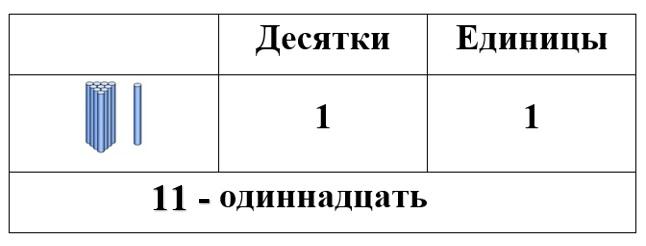35fsfsf