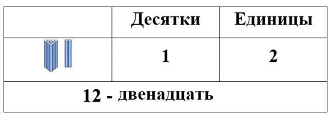 37fsfsf