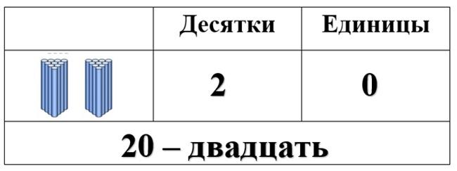 44afafaf