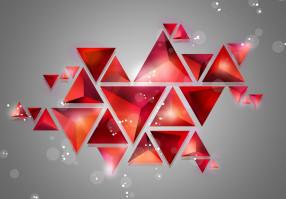 Урок 2: Треугольники