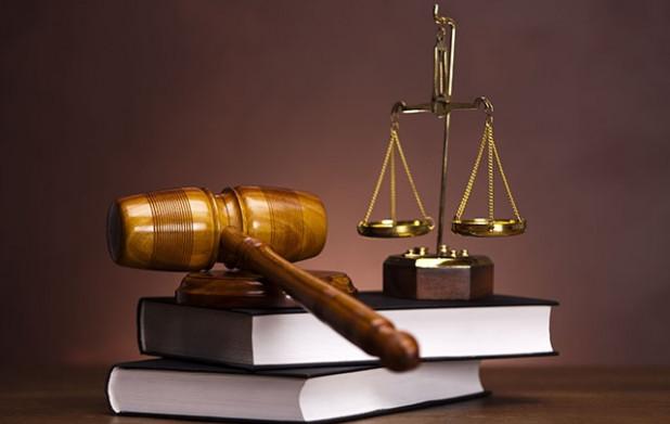 Урок 7: Правовые нормы
