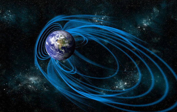 Урок 9: Часть 1. Электромагнетизм