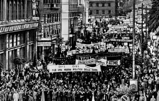 Урок 2: Политика в начале XX века