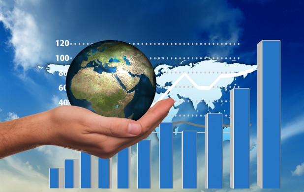 Урок 10: Общество и экономика