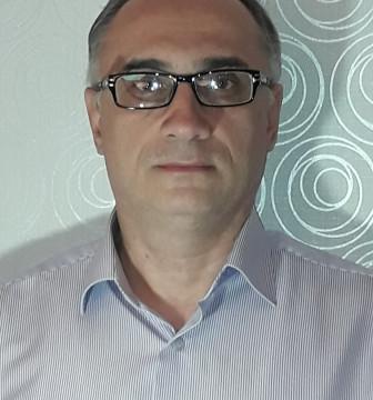 Виталий Евгеньевич