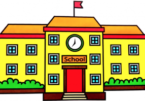 Урок 1: Приветствие в школе