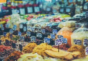 Урок 11: Рынок как система хозяйствования