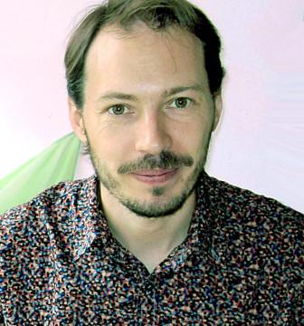 Алексей Валериевич