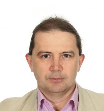 Александр Романович