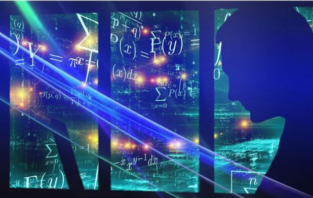 Урок 5: Конструкции алгоритма