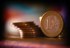 Урок 2: Стоимость альтернативная