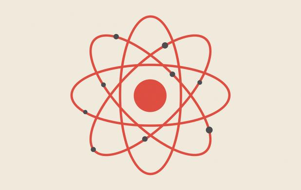 Урок 5: Строение атома