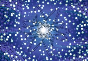 Урок 1: Строение атома