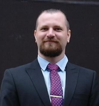 Денис Михайлович