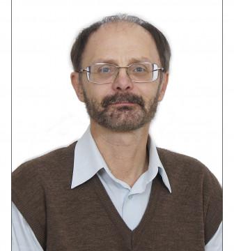 Евгений Станиславович