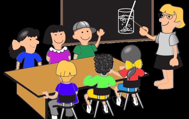 Урок 4: Социальные группы