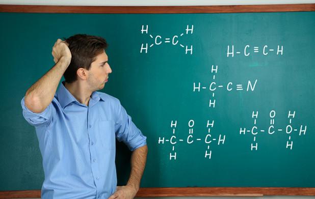 Химия помощник решения задач примеры решение задач логических высказываний