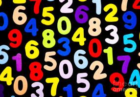 Урок 7: Масштаб, соотношение чисел