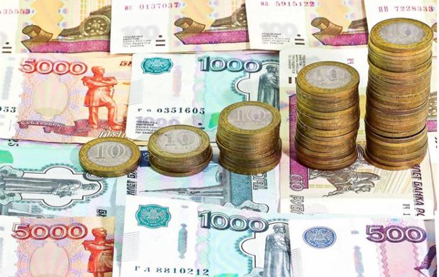 Урок 10: Что такое деньги