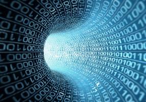 Урок 4: Кодирование информации