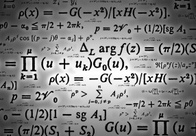 Урок 5: Уравнения