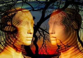 Урок 7: Духовная сфера жизни
