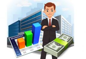 Урок 3: Экономика фирмы