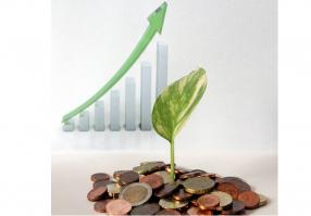 Урок 6: Экономический рост