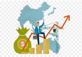 Урок 7: Развитие экономики