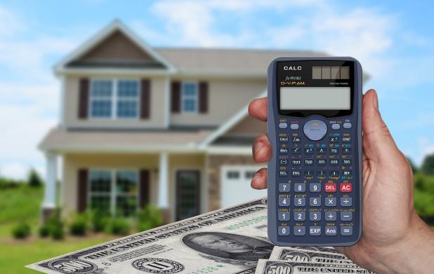 Урок 1: Экономика семьи