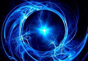 Урок 12: Энергия