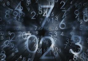 Урок 2: Уравнения с одной переменной