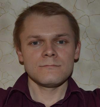 Пётр Владимирович