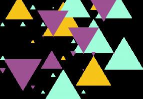 Урок 3: Равенства треугольников