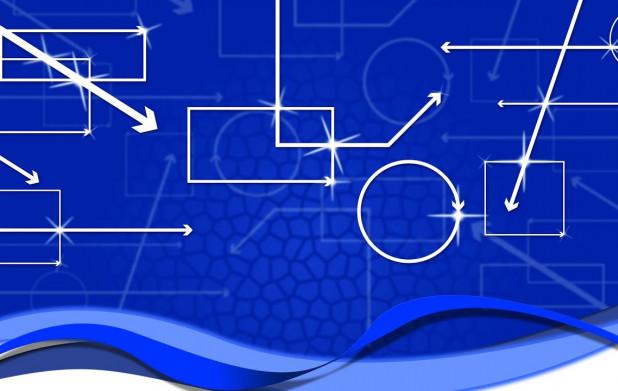Урок 1: Что такое геометрия?