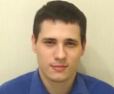 Кирилл Александрович