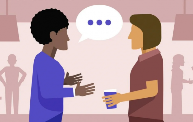 Урок 8: Слова и части речи