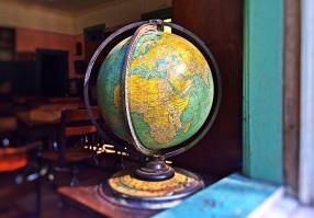 Урок 2: Развитие знаний о Земле