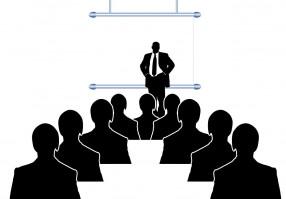 Урок 11: Участие граждан в политике
