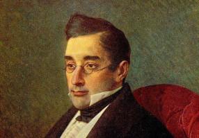 Урок 2: Александр Сергеевич Грибоедов