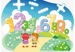 Урок 1: Подготовка к изучению чисел