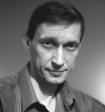 Вадим Николаевич