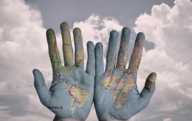 Урок 5: Страны Европы и США в 20-30 гг.