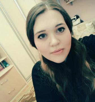 Анастасия Федоровна