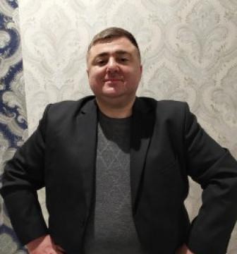 Субхан Салманович