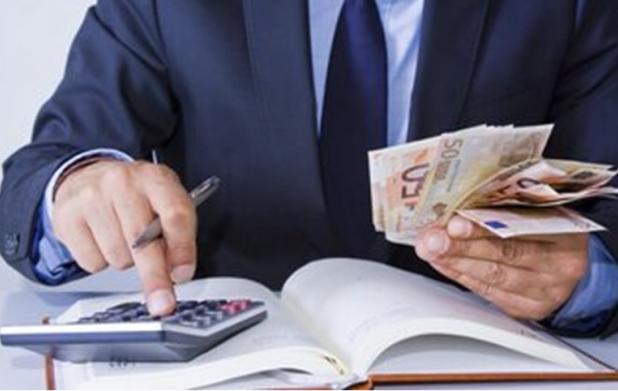 Урок 6: Источники финансирования