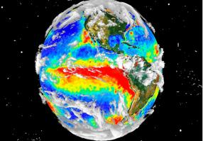Урок 5: Климат Земли