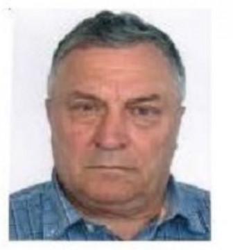 Анатолий Павлович